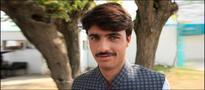 Chai Wala: Pakistan's newest celebrity rejects film talk