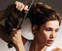 Gemma Arterton to play Joan of Arc on London stage
