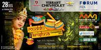 Mangaluru: Mangalore Meri Jaan to hold Muddhu Krishna kids contest - Entries invited