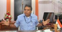 No political pressure: DGP on probe into Kannur killings