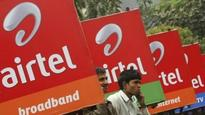Jio effect: India's largest telecom operator Airtel to buy Telenor