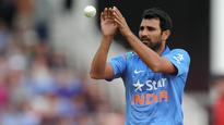 Shami automatic choice in Indian team if fit: Ganguly
