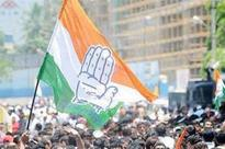 CM's prerogative: Cong on sacking of 4 UP Ministers