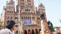 Mumbai: BMC budget proposed at Rs 25141. 51 crore this year, 32.14% less than last year