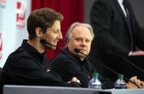 F1: Grosjean bouyed by Haas sim outing