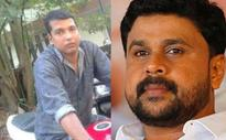 Suni sought help of law student to write letter to Dileep