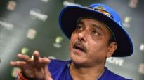 Schoolboy errors: Ravi Shastri on India's sloppy run-outs against South Africa