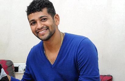 Rajasthan Royals rope in Amol Muzumdar as batting coach
