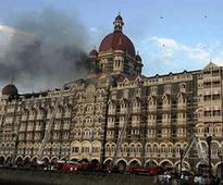 26/11 Mumbai attack: India may ask Pakistan to seek Headley's deposition in its court
