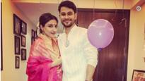 Soha Ali Khan shares pretty pictures of her baby shower, but where is Saifeena?