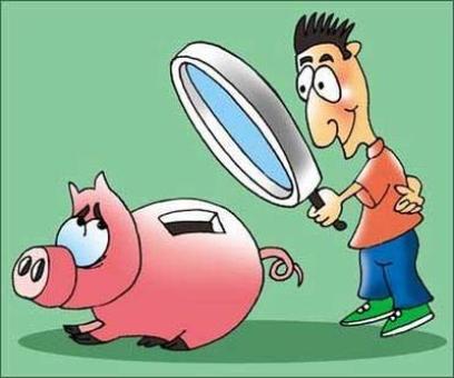 Good behaviour may get you cheaper loans, insurance