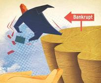 Promoters' equity will be eventually cancelled after resolution under bankruptcy: Corporate lawyer Shardul Shroff