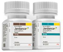 U.S. FDA approves Jardiance (empagliflozin) tablets to reduce the risk of cardiovascular death in adults with type 2 diabetes