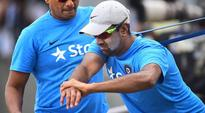 Ravichandran Ashwin can't break his ODI drought