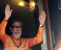 MNS will build museum in memory of Balasaheb Thackeray: Raj