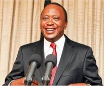 IEBC: Msitumie nembo za IEBC kwenye kampeni