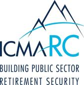 ICMA-RC and Its Clients Receive 35 Education and Communications Awards in 2015