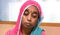 HC notice to AIIMS on plea of brain tumour patient