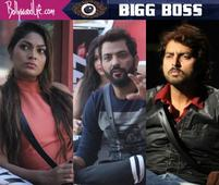 Bigg Boss 10: Lopamudra Raut and Manu Punjabi get offended by Mona Lisa's boyfriend  find out why