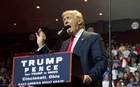 Big donors urge Republican Party to drop Trump