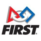 FIRST Announces Three New Strategic Alliances: Alpha Omega Epsilon, the ECIA Foundation, and Sigma Phi Delta