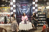 Kolkata: Starmark, in association with Penguin books, held an int...