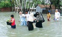24 dead as Roanu wreaks havoc