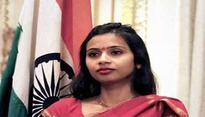 Controversial diplomat Devyani Khobragade named Private Secretary to Ramdas Athawale