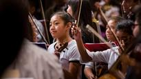 Strings boost confidence and learning