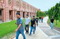 Seven IIMs hiked tuition fees in past two years