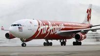 AirAsia India to soon fly to Srinagar, Bagdogra, Pune from Delhi
