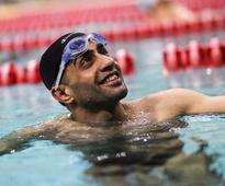 Syrian Refugee to Carry the Olympic Flame in Athens