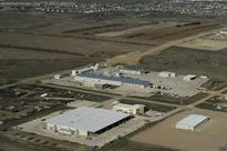 Halliburton and Baker Hughes scrap $28 billion merger