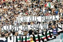 Kroos missile delights Real, Atletico held again
