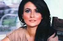 Anchoring is very underrated job: Mini Mathur