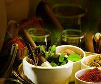 Ayurvedic products market size seen at $8 bn by 2020: AYUSH Minister