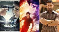 Filmfare Awards 2017: Complete list of winners, updating live