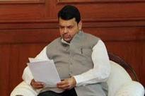 Don't attack Narendra Modi, Devendra Fadnavis to Shiv Sena; alliance intact