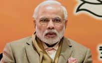 Ministry of Consumer Affairs to come up with better guidelines to address PM Modi's concerns