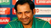 Pakistan v/s World XI: Sarfraz Ahmed would love to win all matches of T20 series