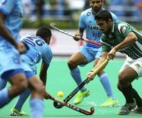 Asian Champions Trophy 2016: Full schedule, when and where to watch, live coverage on TV, online streaming