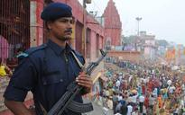 No shutdown on Shivratri festival in Kashmir; separatists call off strike