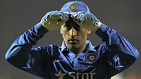 WATCH | INDvSL, 3rd ODI: When Dhoni Review System failed and put India in spot of bother