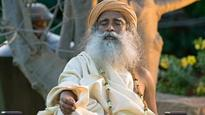 Coimbatore: Retd prof says daughters held captive by Jaggi Vasudev's Isha Yoga Centre