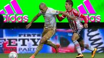 W2W4: Pumas vs. Chivas tops Liga MX Apertura week one