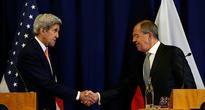 US Unlikely to Reach New Syria Deals With Russia Unless Truce Resumes