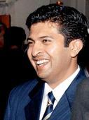 I stepped down as Mumbai sr. selector due to conflict of interest: Karsan Ghavri
