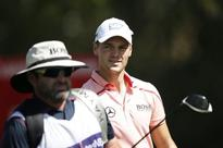 Kaymer and other stars lined up for maiden Maybank Championship