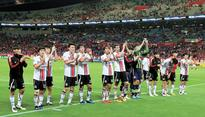 FC Seoul is now ready to storm Urawa