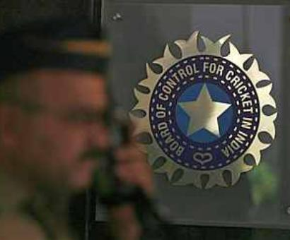 Non-Compliance from BCCI on 10/11 Lodha reforms: COA report